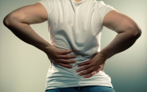 New treatment for back pain: the Dorn Method explained